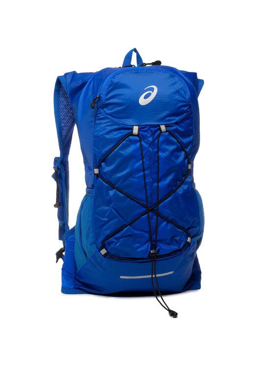 Asics Rucksack Lightweight Running Backpack 3013A149 Blau