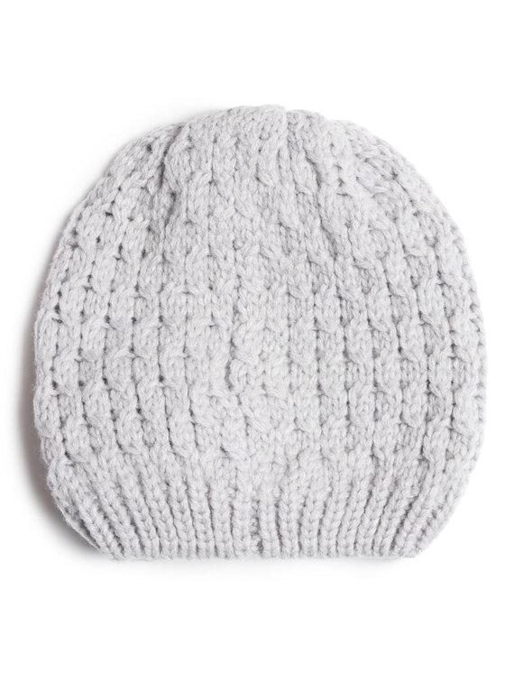 Mayoral Mayoral Zestaw czapka, szalik i rękawiczki 10897 Szary