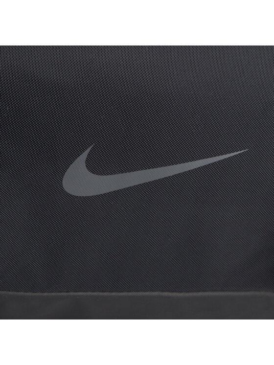 Nike Nike Tasche BA5542 Schwarz