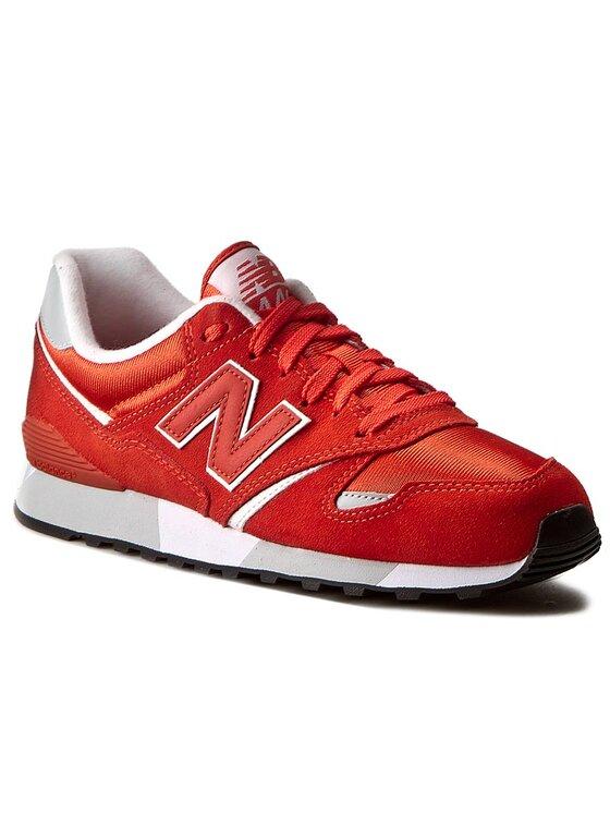 New Balance New Balance Sneakers U446SSG Rouge