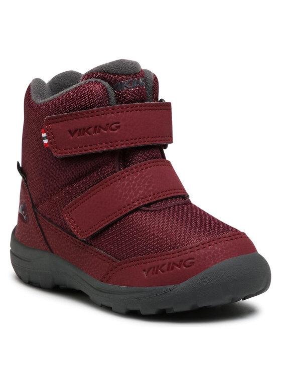 Viking Sniego batai Otter Gtx GORE-TEX 3-90055-41 Bordinė