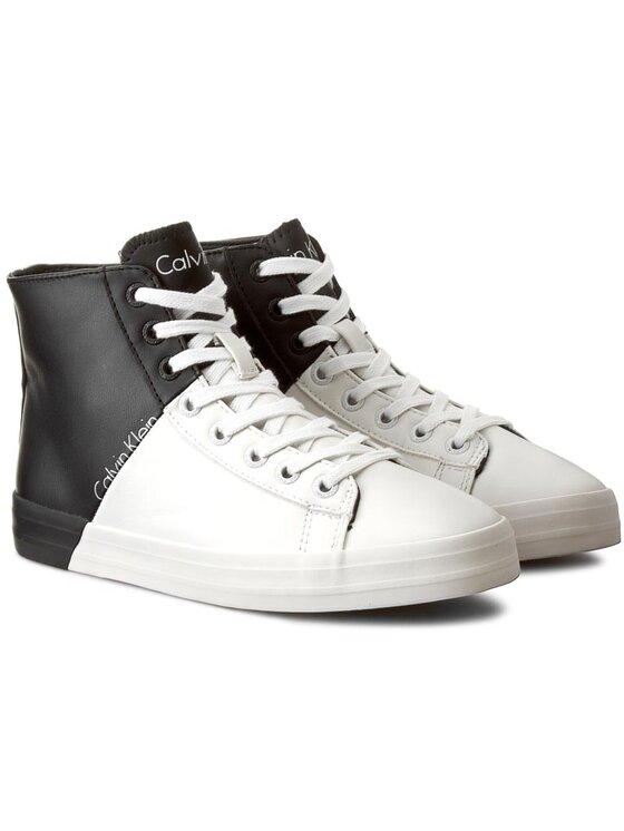 Calvin Klein Jeans Calvin Klein Jeans Sneakersy Walta RE9653