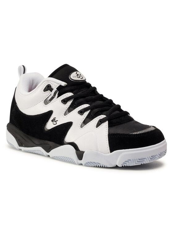 Es Laisvalaikio batai Symbol 5101000169992 Juoda