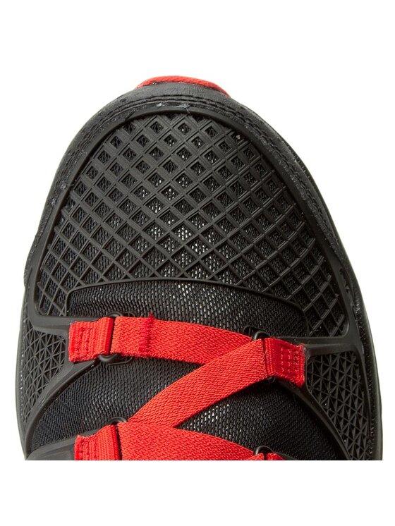 Salomon Salomon Обувки Crossamphibian 379673 28 V0 Черен