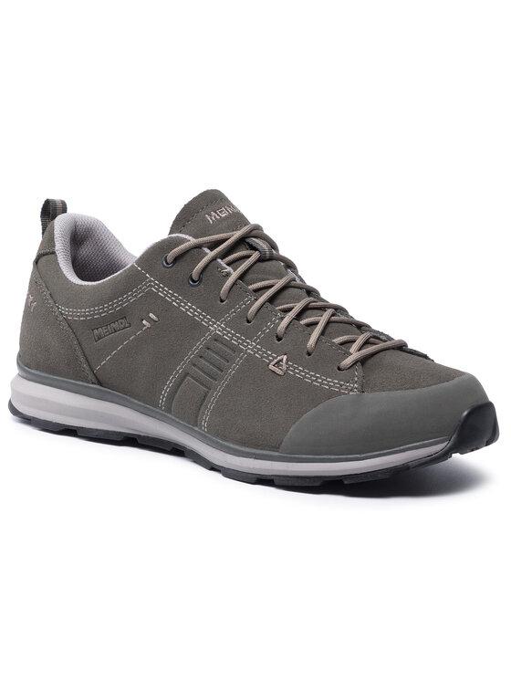 Meindl Turistiniai batai Sonello 4607 Žalia