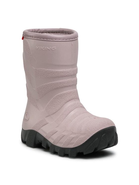 Viking Guminiai batai Ultra 2.0 5-25100-7577 Rožinė