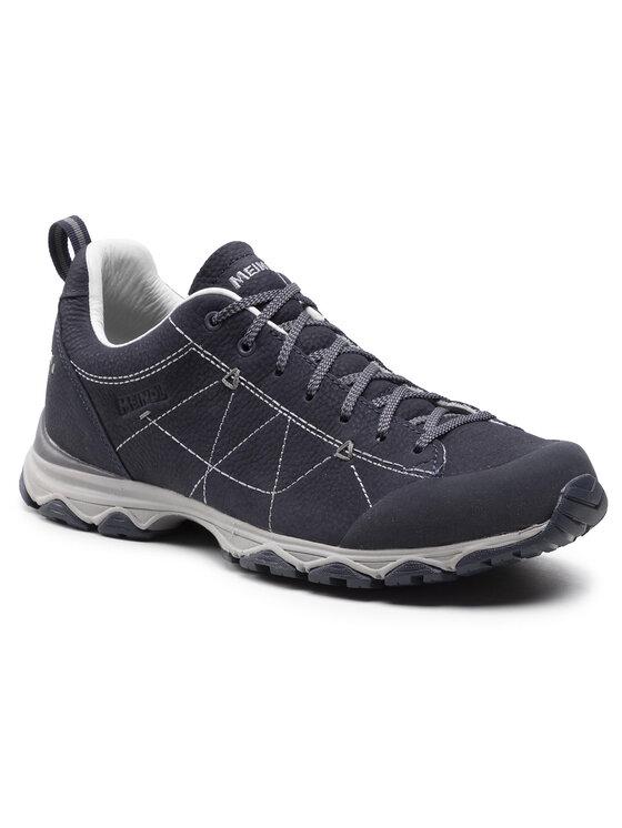 Meindl Turistiniai batai Matera 4675 Tamsiai mėlyna