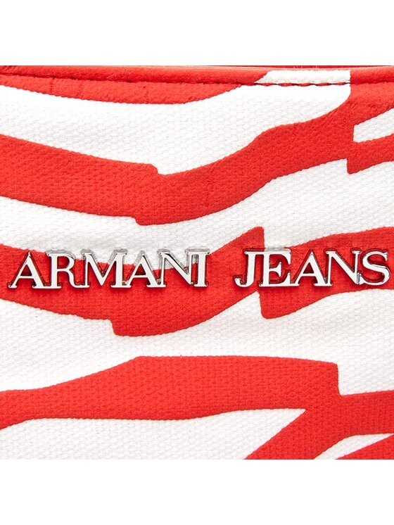 Armani Jeans Armani Jeans Torebka A520F W2 4L