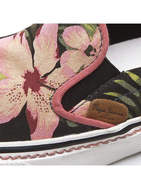 Pepe Jeans Pepe Jeans Scarpe sportive Alford Hawai PLS30145