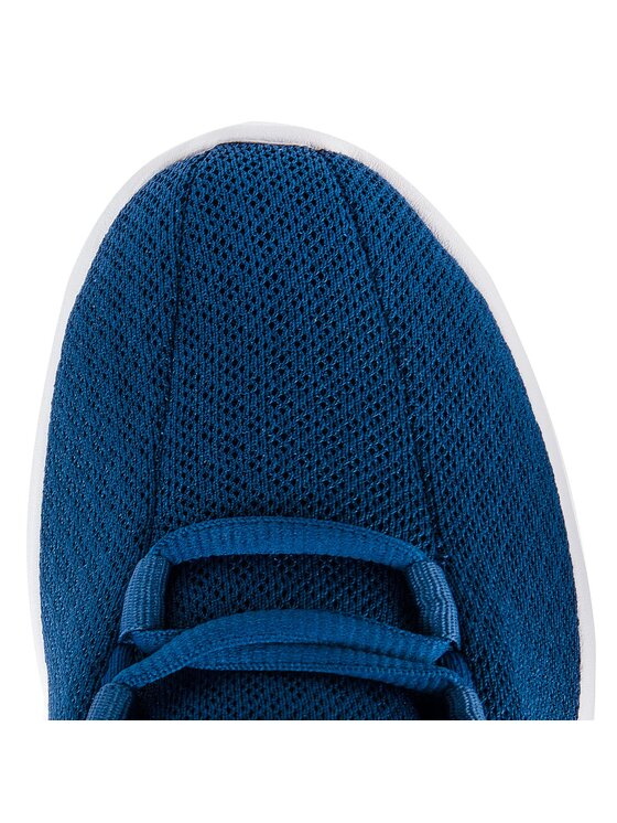 Nike Nike Cipő Viale (GS) AH5554 400 Sötétkék