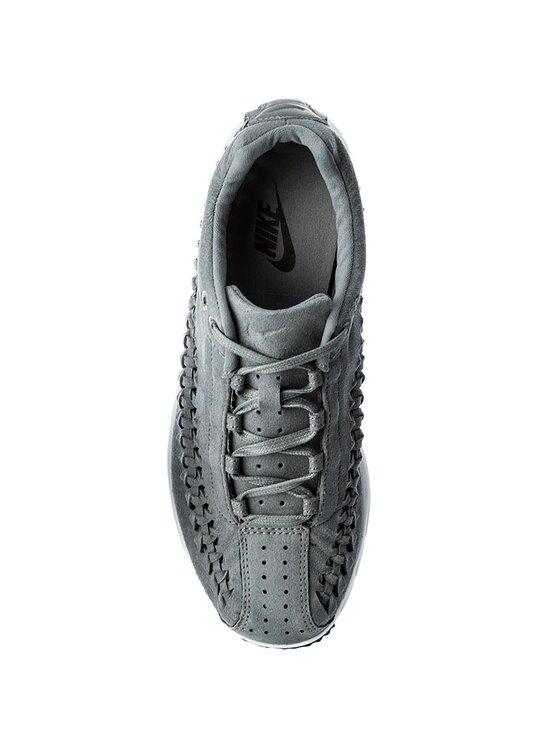 Nike Nike Pantofi Mayfly Woven 833132 004 Gri