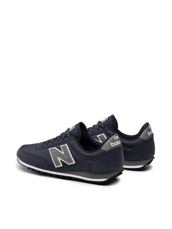 New Balance New Balance Sneakers U410CB Blu scuro