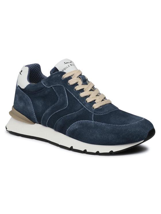 Voile Blanche Laisvalaikio batai Liam Race II 0012015678.02.0C01 Tamsiai mėlyna