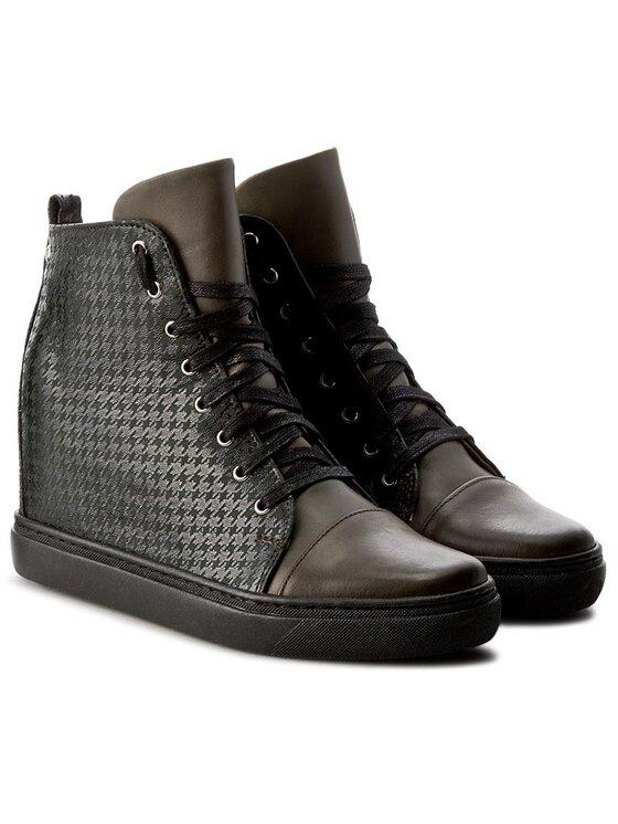 Baldaccini Baldaccini Sneakers 919500-J Vert