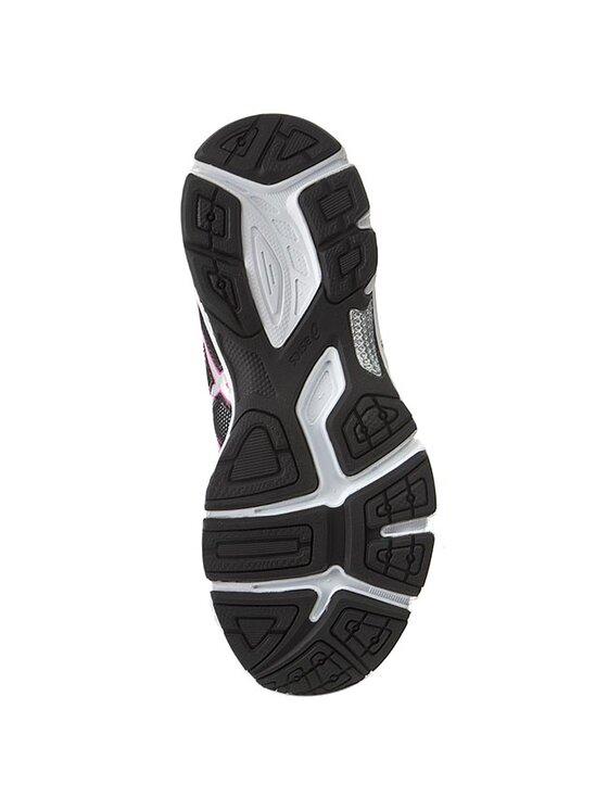 Asics Asics Обувки Gel-Impression 8 T5C8N Черен