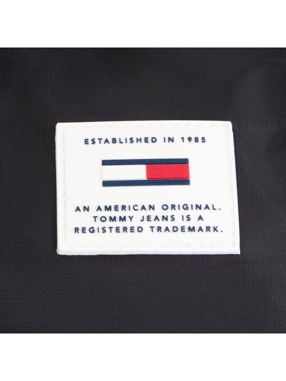 Tommy Jeans Tommy Jeans Torba Tjm Urban Tech Duffle AM0AM04680 Czarny