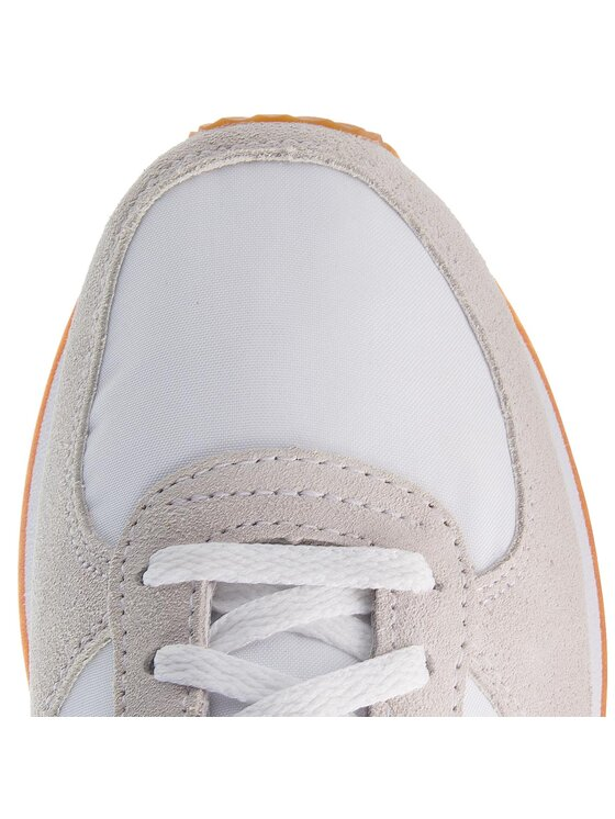 New Balance New Balance Sneakers WL220VW Beige