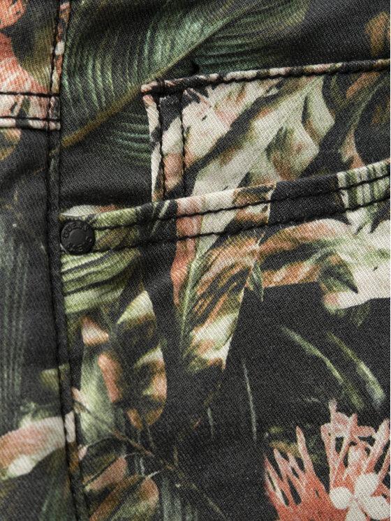 Guess Guess Jean W92A46 WBFJ0 Vert Skinny Fit