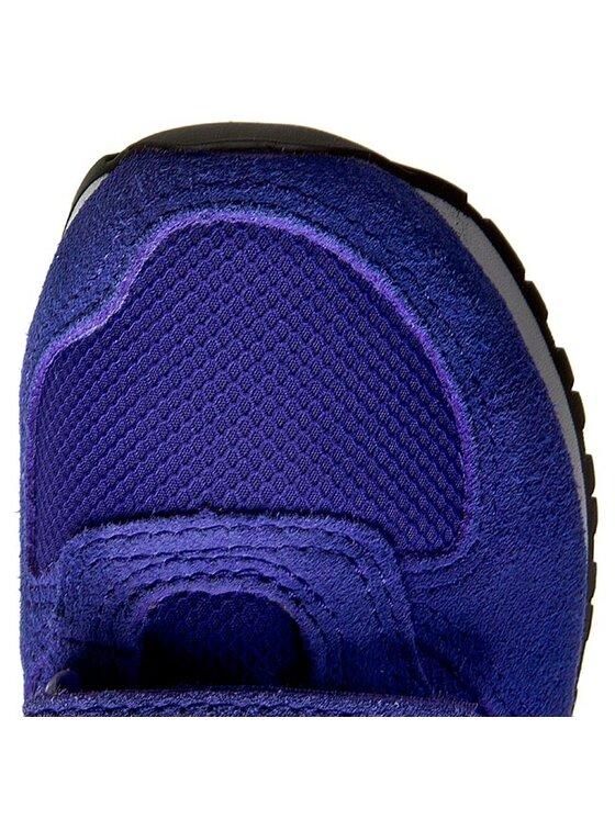 New Balance New Balance Laisvalaikio batai KE420B1Y Violetinė