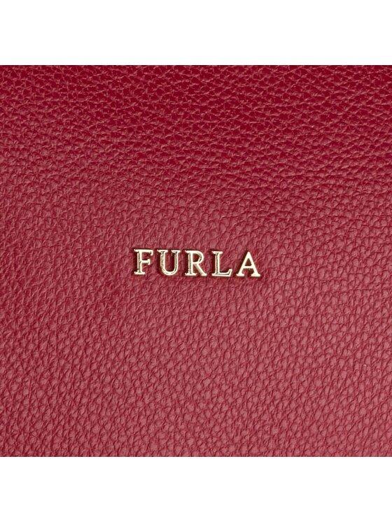 Furla Furla Zaino Dafne 924516 B BLJ0 OAS Bordeaux
