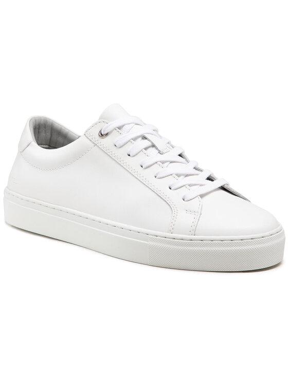 Digel Laisvalaikio batai Summer 1001960 Balta