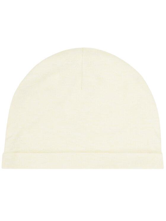 Primigi Primigi Completo body, tutina e cappello Easy Wear 44196182 Multicolore