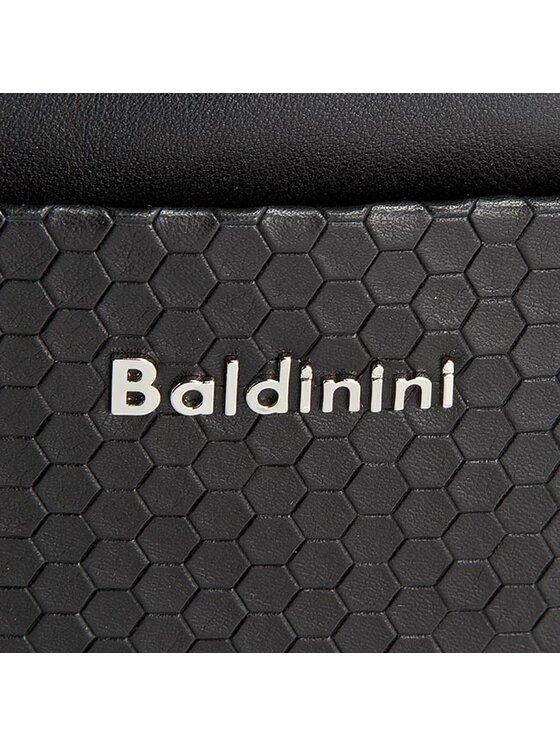 Baldinini Baldinini Geantă crossover Vassil 672069B0214 Negru