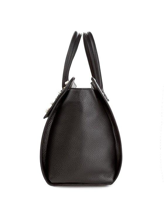Fabi Fabi Τσάντα CFD0262 Μαύρο
