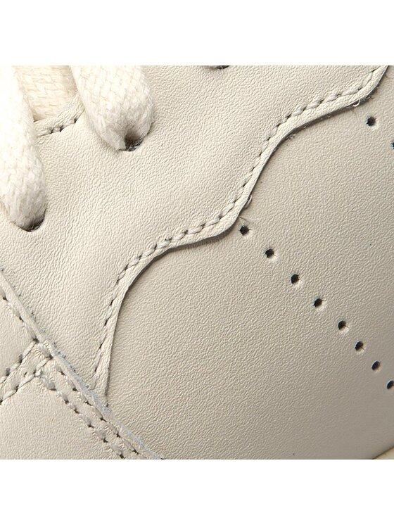 Polo Ralph Lauren Polo Ralph Lauren Сникърси Jeston A85 XZ4XW XY4XW XW4ST Бежов