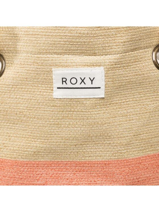 Roxy Roxy Kabelka ERJBT03160 Béžová