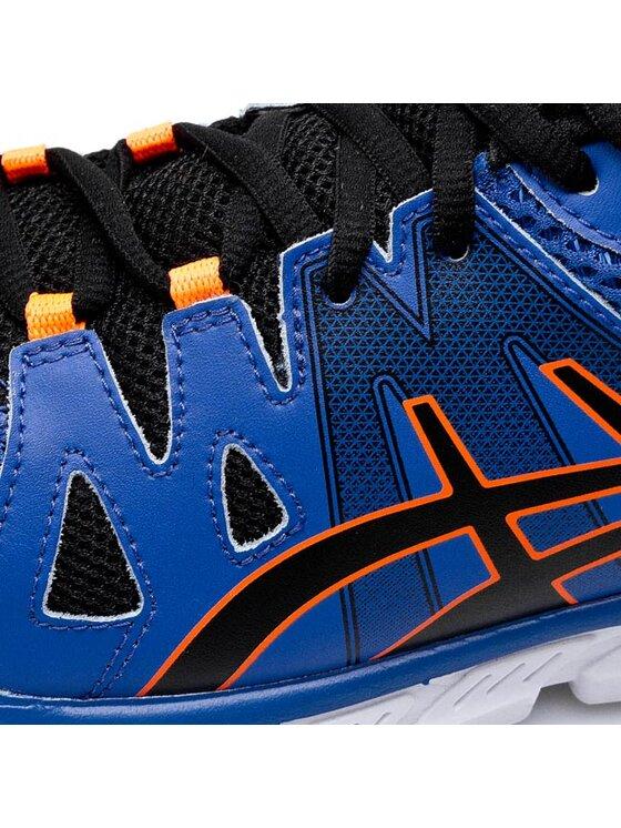 Asics Asics Παπούτσια Gel-Unifire T432L Μπλε