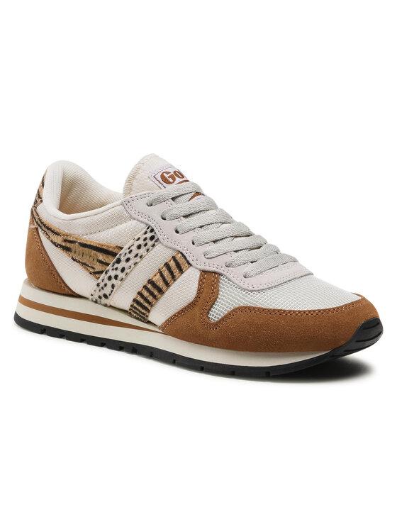 Gola Laisvalaikio batai Daytona Safari CLB019 Smėlio