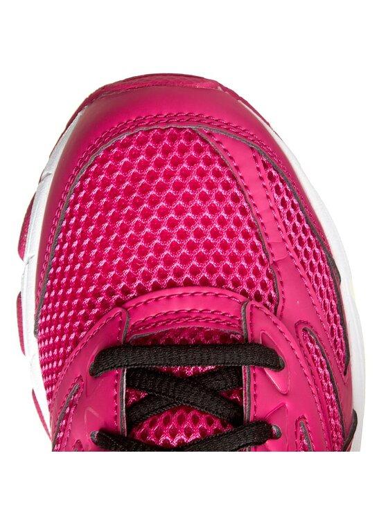 Asics Asics Pantofi Gel-Pulse 8 Gs C625N Roz