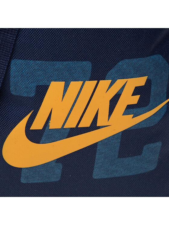 Nike Nike Saszetka DJ7375 410 Granatowy