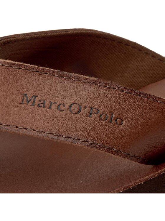 Marc O'Polo Marc O'Polo Japonki 703 23691002 102