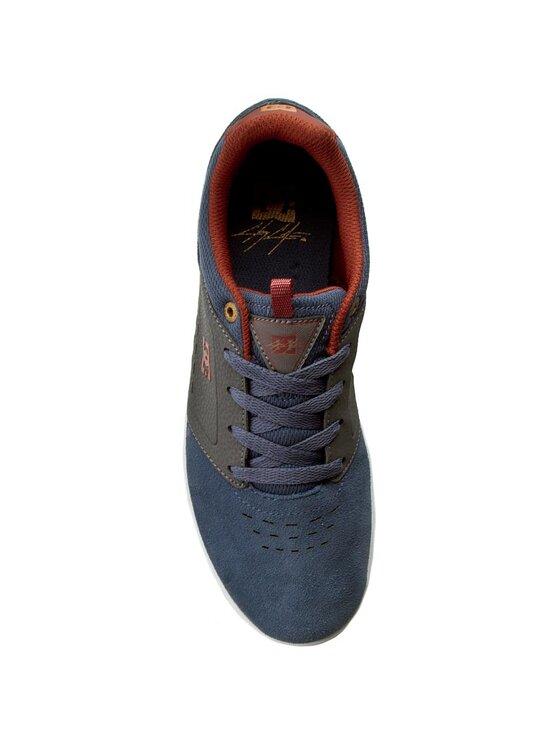 DC DC Sneakers Cole Signature ADYS100231 Blu