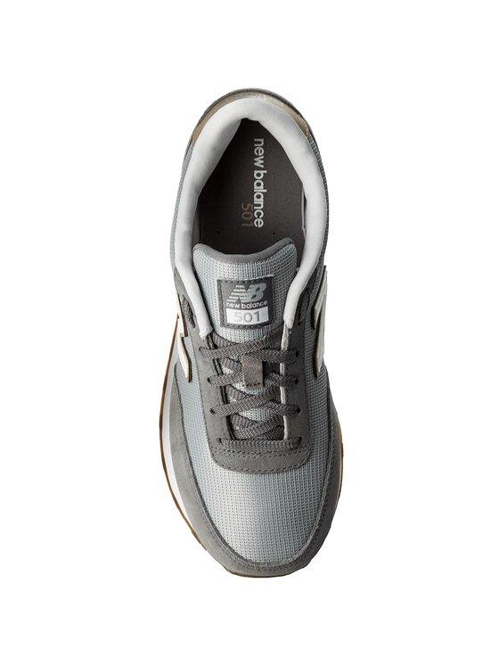 New Balance New Balance Sneakers ML501RFC Gris