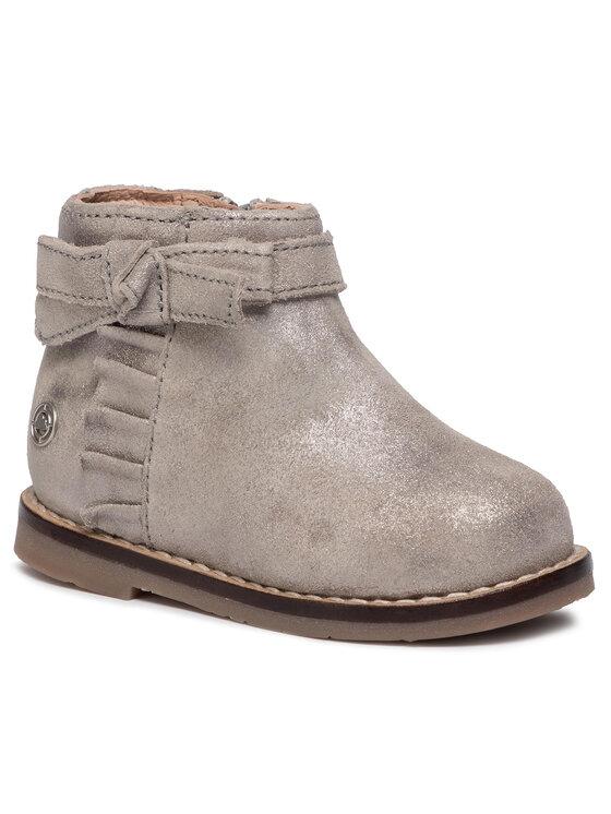 Mayoral Auliniai batai 42018 Pilka