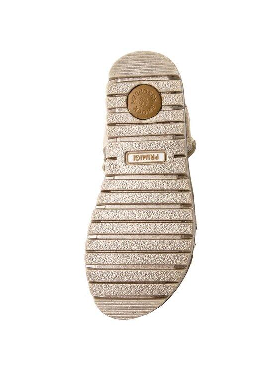 Primigi Primigi Sandále 1382422 M Zlatá