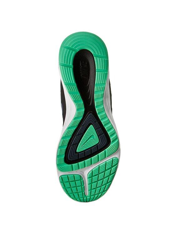 Nike NIKE Scarpe Dual Fusion X 2 819318 011