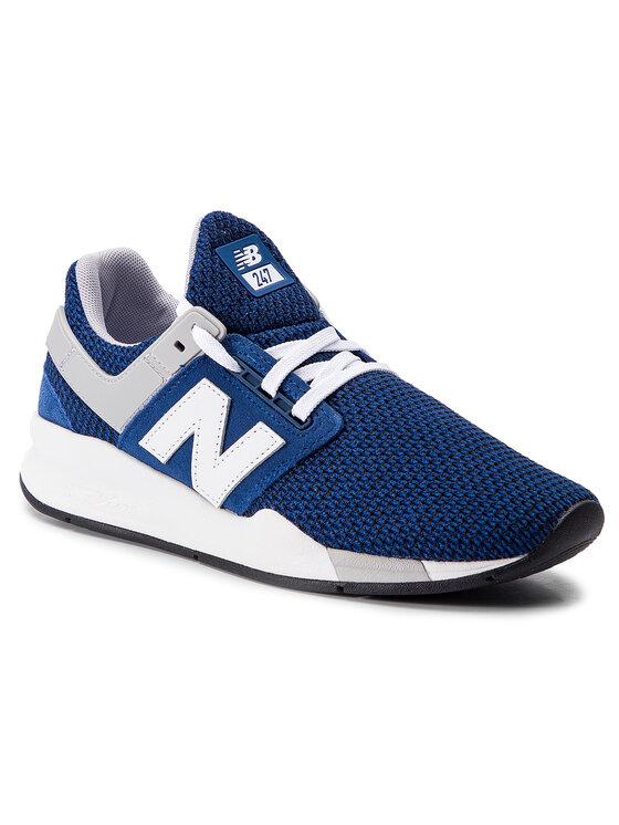 New Balance New Balance Sneakers MS247FK Dunkelblau