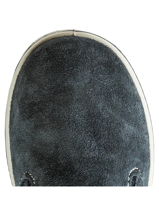 Primigi Primigi Sportbačiai 1385400 Tamsiai mėlyna
