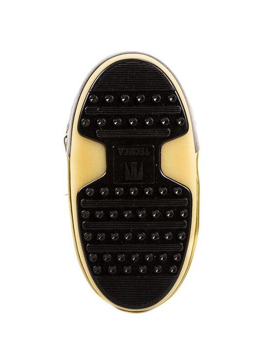 Moon Boot Moon Boot Stivali da neve Street 14018800001 Bianco