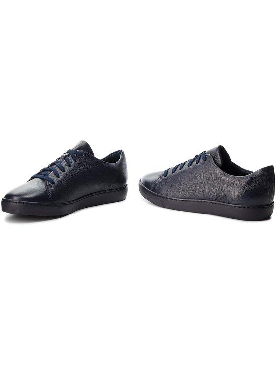 Gino Rossi Gino Rossi Laisvalaikio batai Tiziano MPU203-285-1700-5400-T Tamsiai mėlyna
