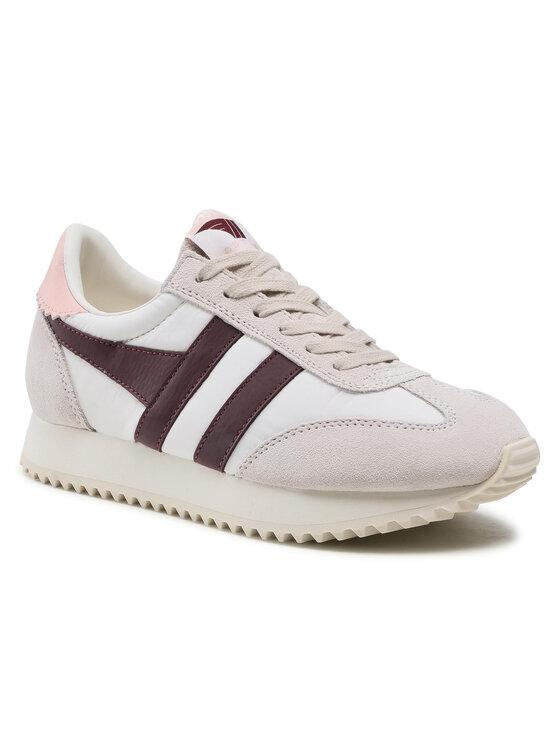 Gola Laisvalaikio batai Boston 78 CLB108 Smėlio