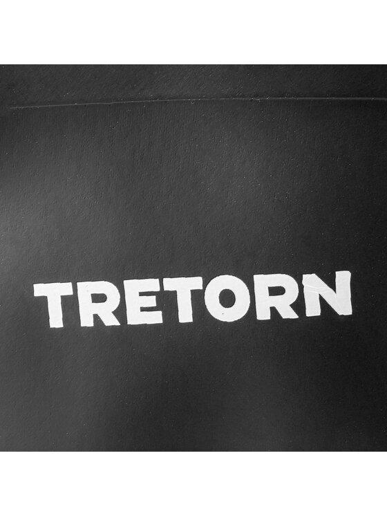 Tretorn Tretorn Wellington Viken II 473239 Nero
