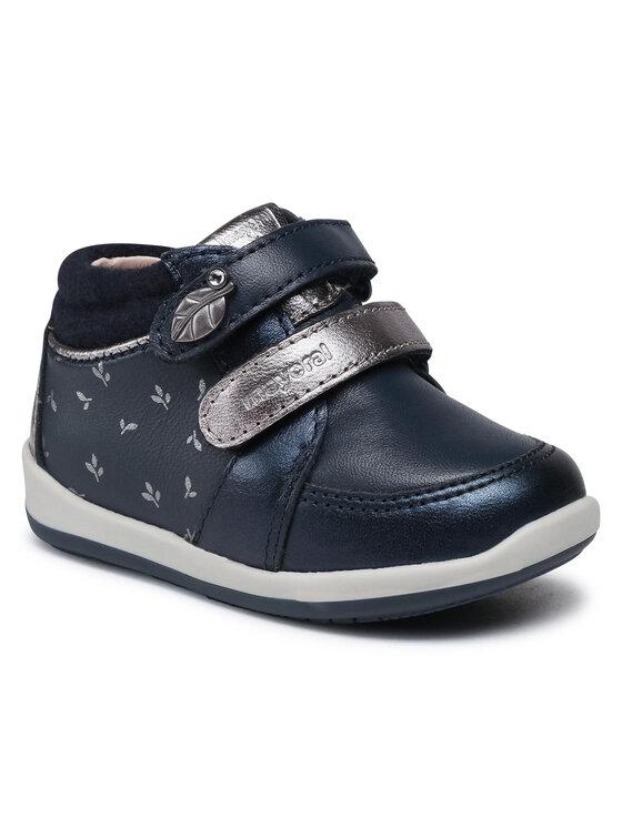 Mayoral Auliniai batai 42.112 Tamsiai mėlyna