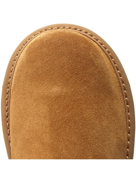 Sorel Sorel Παπούτσια Newbie NL2068 Καφέ