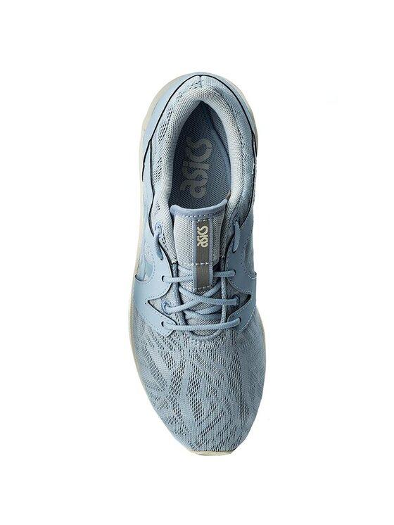 Asics Asics Sneakers Gel-Lyte Komachi HN7N9 Blu