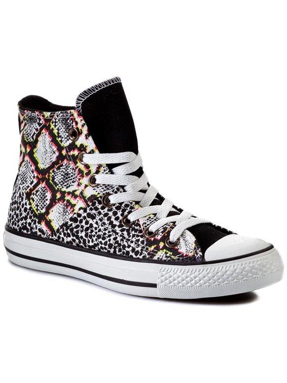 Converse Converse Sneakers CT Multi Panel 542491F Multicolore